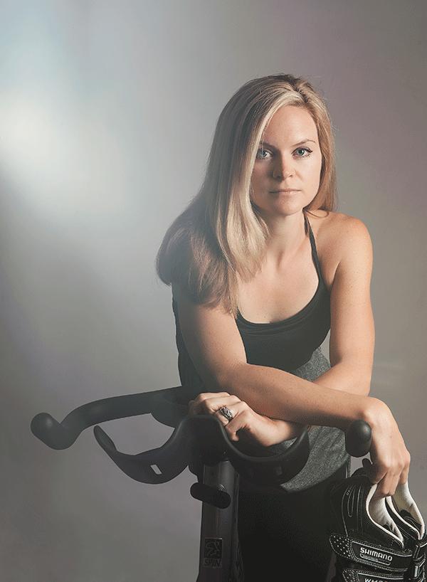 Julie Schaffer